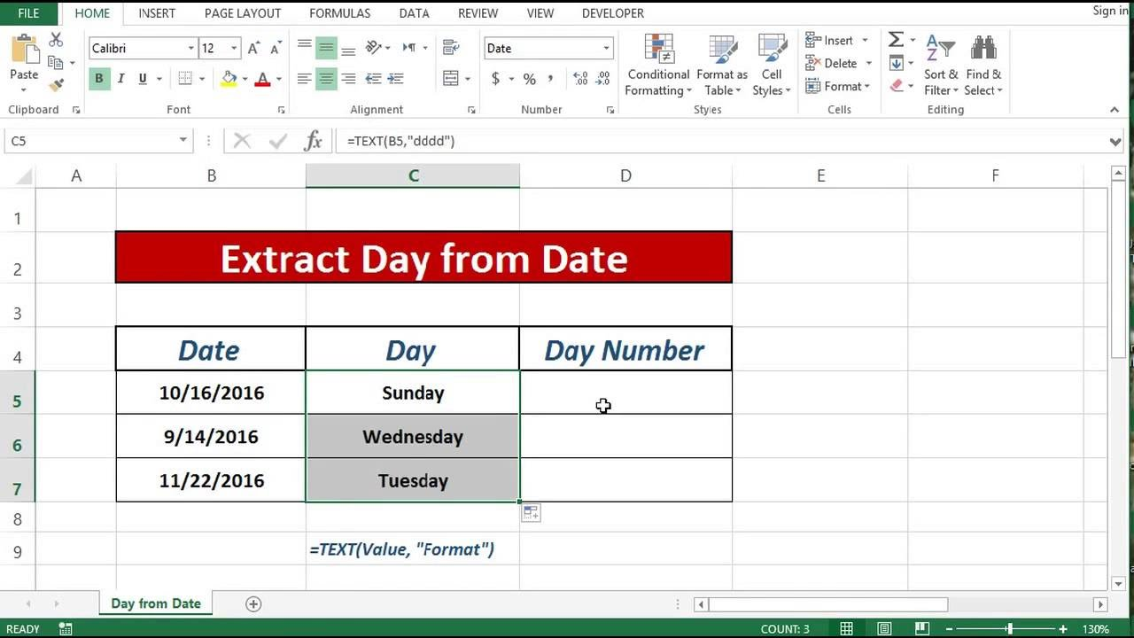 DATETRAN: Formatting Dates in International Formats