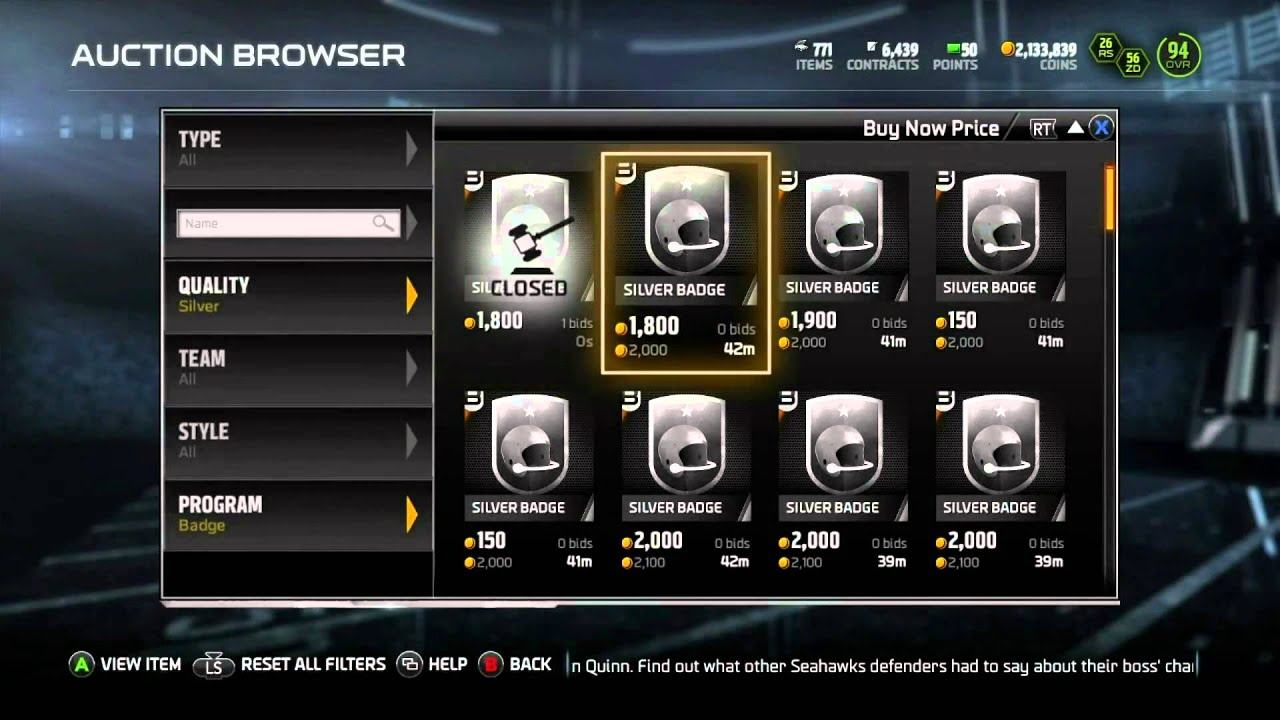 how to get madden 15 free on xbox one