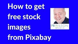 Pixabay free photos  2017