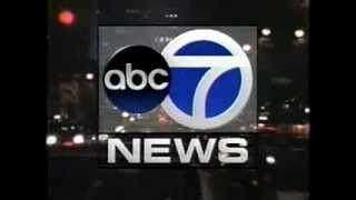 WLS ABC 7 News Open (1996)