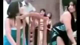 arabian porn arabic arap