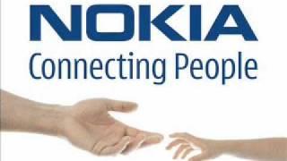 Melhores toques da Nokia (Best Nokia Ringtones)