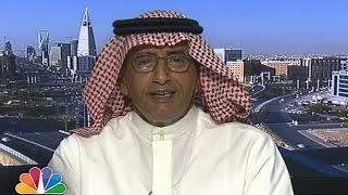 """العقيل لـ CNBC عربية: """"جرير"""" السعودية في وضع مالي هو الأفضل منذ ادراجها"""