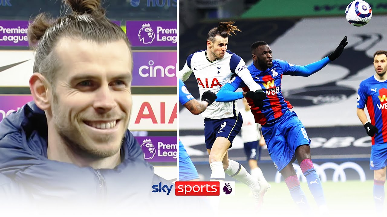"""I'm not 21 anymore!"" 