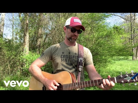 "Josh Turner - ""Is It Raining At Your House"" Cover (Keepin' It Country)"
