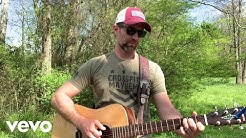 """Josh Turner - """"Is It Raining At Your House"""" Cover (Keepin' It Country)"""