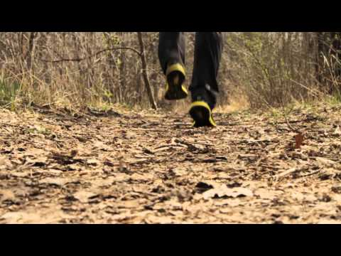 salomon-xr-mission-trail-running-shoe-review