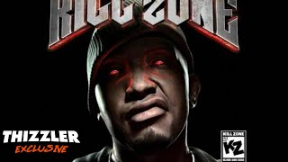 NhT Boyz ft. Philthy Rich - Murder Rate [Thizzler.com Exclusive]