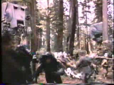 1987   Vidéotron