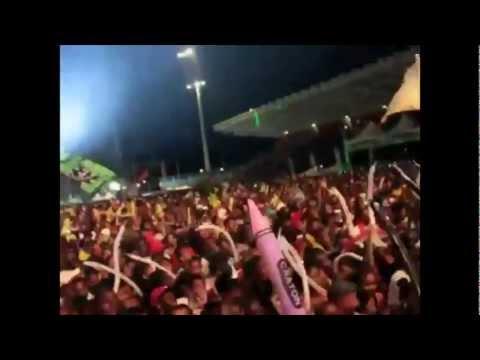 Trinidad Culture