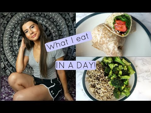 detoxing-away-acne-||-how-to-get-clear-skin-through-diet-||-meals-for-acne-prone-skin