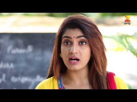 Rekka KattiParakuthuManasu - Episode 59 - September 07, 2017 - Best Scene
