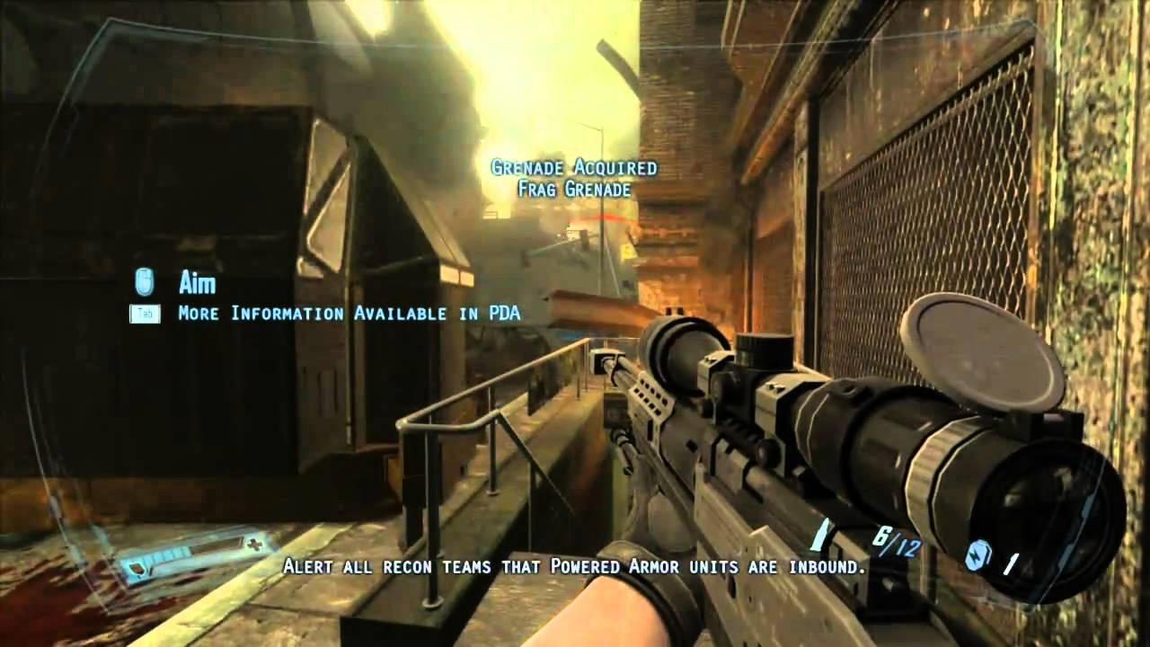 Fear 2 project origin [jtag/rgh] download game xbox new free.