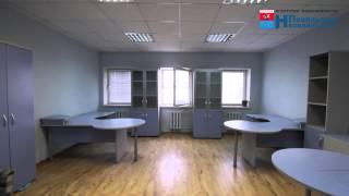 Аренда офиса и магазина в Подольске<