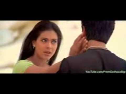 Suraj Hua MaddhamKabhi Khushi Kabhi Gham 1080p HD Song9