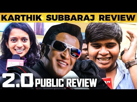 2.0 FDFS Review: