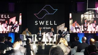 Ripple SWELL Agenda Update! IMF Will Be Speaking!! + Liquidity Is Different Now