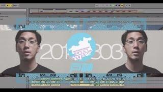 Video tofubeats(トーフビーツ)- 20140803, Directed by tofubeats download MP3, 3GP, MP4, WEBM, AVI, FLV Desember 2017