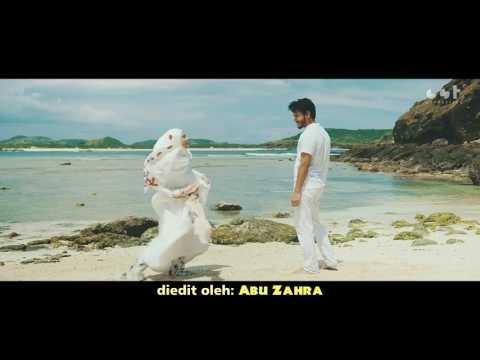 Aeril & Wawa_Kaho Na Pyar Hai