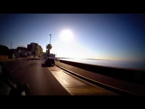 Road to Cannes post MIPIM 2016 by Nice Navettes