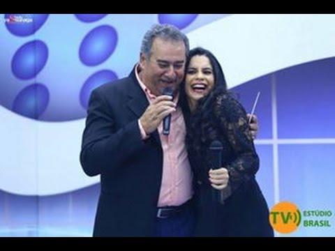 PROGRAMA EDELSON MOURA NA TV 001