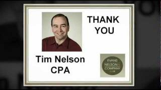 Tax Preparation Reno  | CPA Explains Marriage and Taxes | 775-825-6008