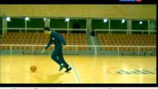 баскетбольная фишка