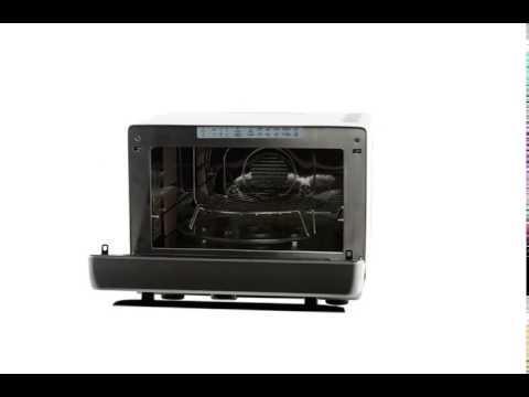 Whirlpool JT 479 IX ve formtu 360  YouTube