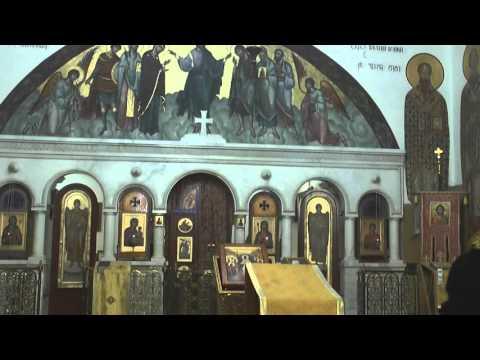 фильм армянская свадьба 2013