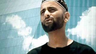 Watch Zain Bhikha Say He Is Allah video