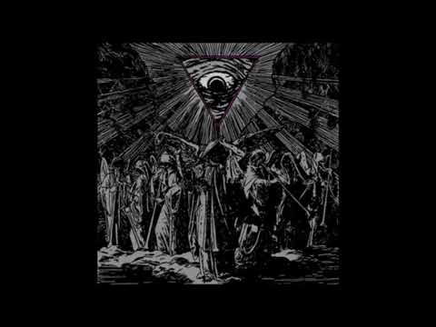 WATAIN - A Fine Day To Die (Bathory Cover)
