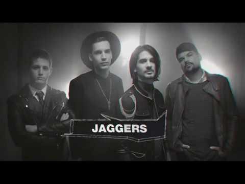 Jaggers - Sex on Fire (Kings of Leon)