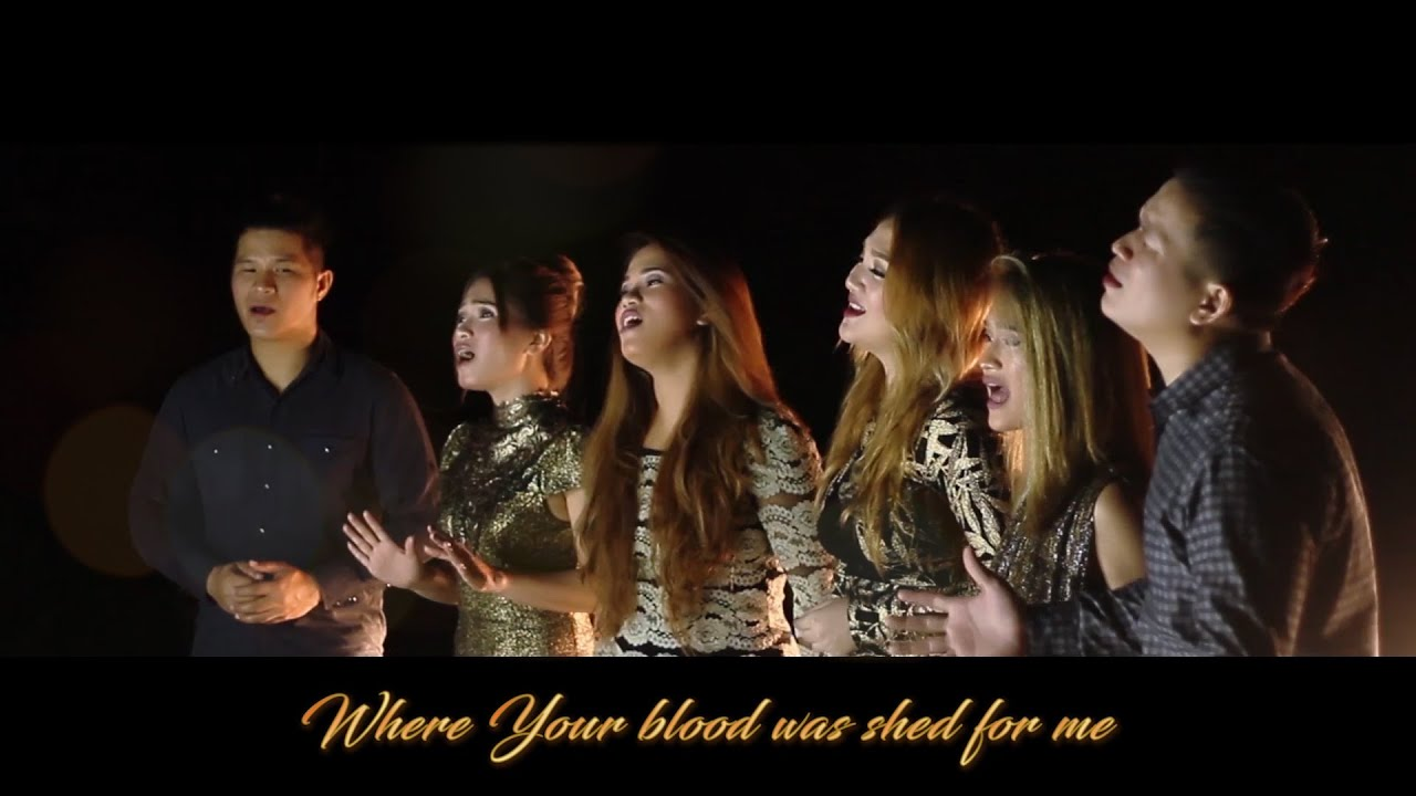 at-the-cross-the-asidors-2016-hillsong-cover-the-asidors-home