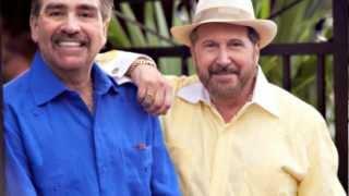 Hansel y Raul - Medley del Recuerdo