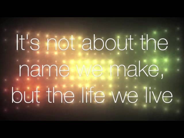 family-force-5-let-it-be-love-lyric-video-neonkidsministry