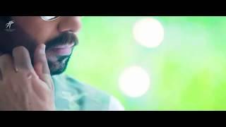 Mar Gaye Oye Loko || official trailer|| Gippy Grewal || Latest Punjabi Movie Whatsapp States