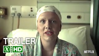AFTER LIFE Official Trailer 2019 Ricky Gervais, Netflix Movie HD