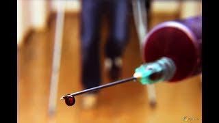 9 факторов, которые могут фальсифицировать результаты анализа крови