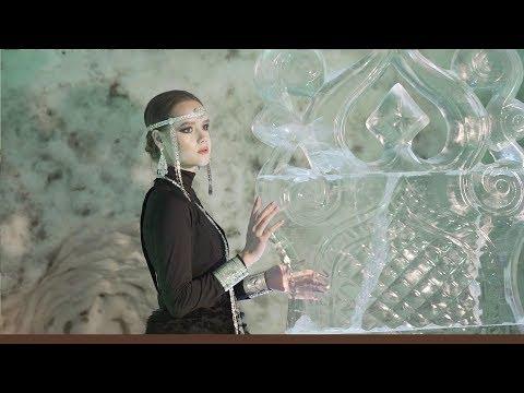 Дневники конкурса «Мисс Республика Саха (Якутия) — 2020». Выпуск третий
