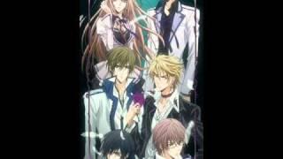 uragiri wa boku no namae wo shitteiru ending 2 full-download