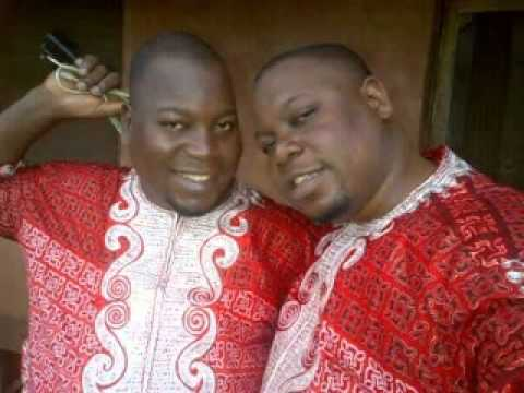 Download Adegbodu Twins Boju wo mi 1