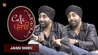 Jassi Sidhu | Exclusive Interview | Channel Punjabi Beats