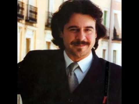 Carlos Alvarez - Ambo nati in questa valle ( Linda di Chamounix - Gaetano Donizetti )