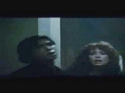 pentagramm-(1990)-trailer-[german]