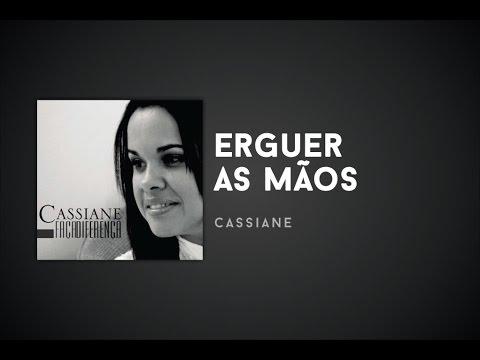 FE PARA CASSIANE BAIXAR DA SEMENTES