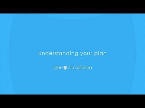 Contact & Service & Help Information for Blue Shield of CA