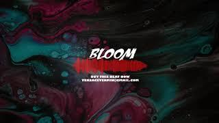 """Bloom"" House Beat | Pop Music | Deep House Beat 2019 | Instrumental Music | Ezhdee"