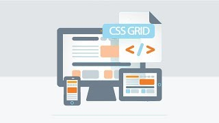 Download lagu CSS Grid Changes EVERYTHING Amazing Presentation MP3