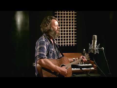 Little Wings - Full Session - Daytrotter Session - 3/26/2017 Mp3