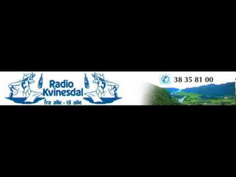 Radio Bingo Fuck